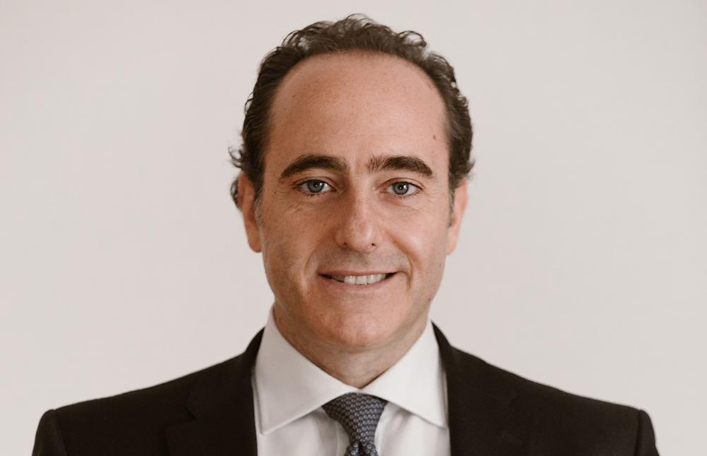 Avv. Alessandro Benedetti