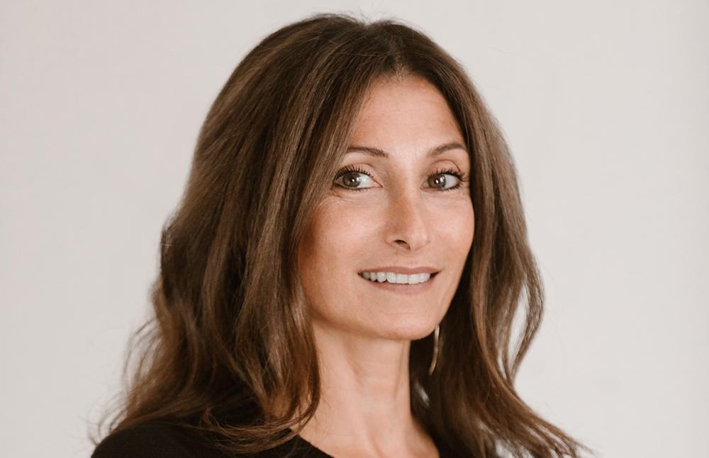 Avv. Ilaria Barsanti